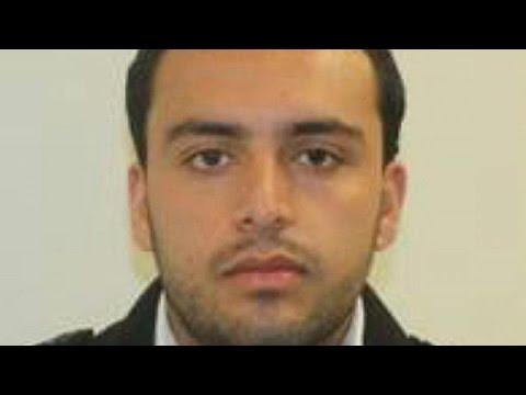 ΗΠΑ: Συνελήφθη ο ύποπτος για τις βομβιστικές επιθέσεις στη Νέα Υόρκη