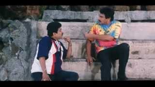 Krishna Krishna Full Movie Comedy