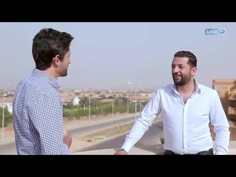 سبب غياب كريم محمود عبد العزيز عن البرامج التليفزيونية