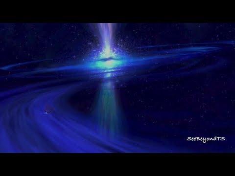 Treasure Planet SMV ✧ Silver's monologue
