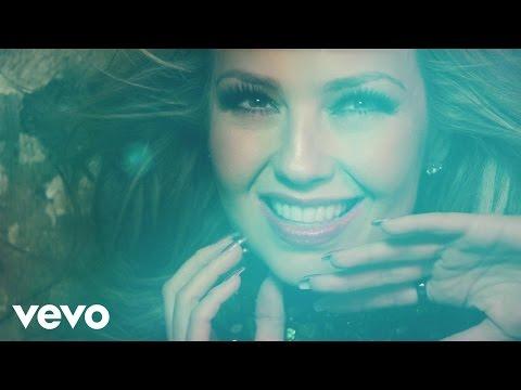 Thalia feat. Becky G – Como Tu No Hay Dos