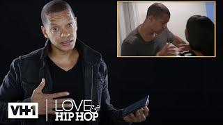 Love & Hip Hop + Check Yourself Season 4 Episode 4 + VH1