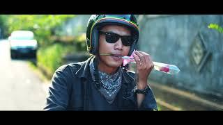 HOAX Band-Tresna Sing Harus Gelahang (Official MV)