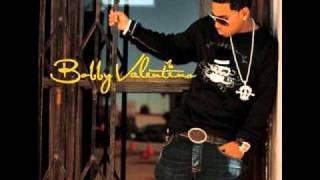 Video Bobby Valentino - Slow Down MP3, 3GP, MP4, WEBM, AVI, FLV Juni 2018