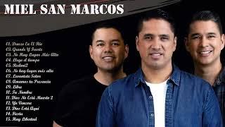 Video Las 20 Mejores Canciones de Miel San Marcos MP3, 3GP, MP4, WEBM, AVI, FLV September 2019