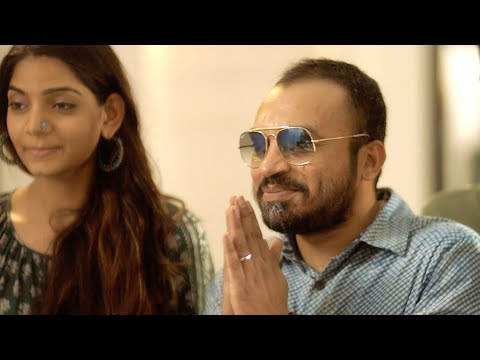 നമസ്കാരം.... പ്രധാന വാര്ത്തകള് | Malayalam Latest Comedy Scenes Combo