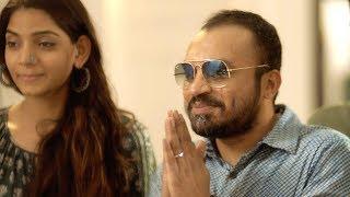 Video നമസ്കാരം.... പ്രധാന വാര്ത്തകള് | Malayalam Latest Comedy Scenes Combo MP3, 3GP, MP4, WEBM, AVI, FLV Agustus 2018