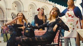 Video Dolce&Gabbana Spring Summer 2018 Advertising Campaign MP3, 3GP, MP4, WEBM, AVI, FLV Mei 2018