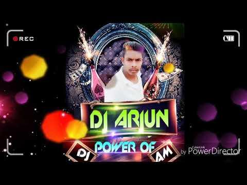 Video Luliya ka mangele mix by (dj arjun)power hit bass download in MP3, 3GP, MP4, WEBM, AVI, FLV January 2017