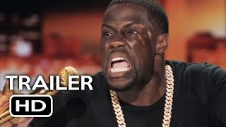 Nonton Kevin Hart  What Now  Official Trailer  1  2016  Comedy Tour Movie Hd Film Subtitle Indonesia Streaming Movie Download