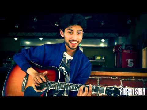 Video BOL DO NA ZARA | Azhar | Emraan Hashmi, Nargis Fakhri | Unplugged Acoustic Guitar Cover Amaan Shah download in MP3, 3GP, MP4, WEBM, AVI, FLV January 2017