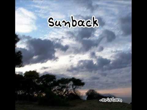 5   sunback