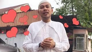Video Fomal Lebaran di Kampung. Padang. MP3, 3GP, MP4, WEBM, AVI, FLV September 2019