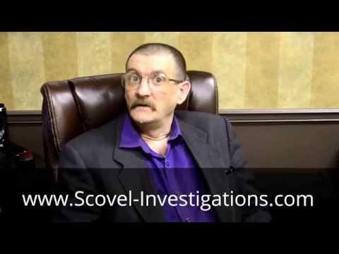 Private Investigator Springfield, MO