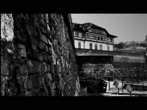 Yu grupa - Grad snova