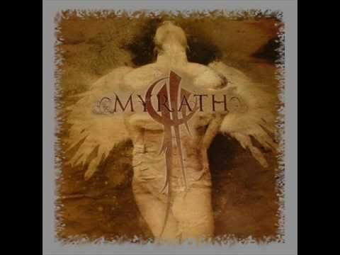 MYRATH-HOPE online metal music video by MYRATH