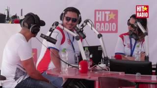 K-TONE NOUS DÉVOILE LE THÈME DE SON PROCHAIN ALBUM - كا تون يكشف عن موضوع ألبومه القادم