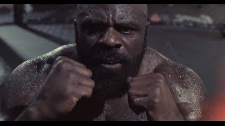 ¡MAYDAY! - Last One Standing (Feat. Tech N9ne) - Official Music Video