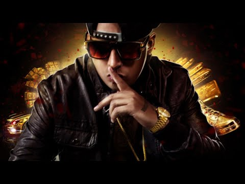 Traicionera - Ñengo Flow