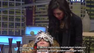 Video Di perkosa Mahluk halus GENDORUWO  Bukan 4 mata MP3, 3GP, MP4, WEBM, AVI, FLV Desember 2017