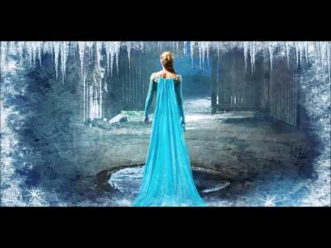 Once Upon A Time Music Season 4 The Snow Queens Happy Ending