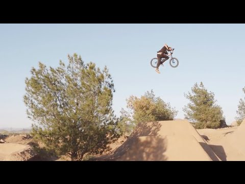 style - Kris Fox is the definition of speed and style in BMX. Subscribe: http://bit.ly/1gYdZLu From traveling the world, riding at the X-Games, and qualifying to the finals this year's Vans U.S. Open,...