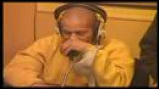 IAM meets Wu Tang Clan Freestyle 1997( IAM feat Sunz Of Man)