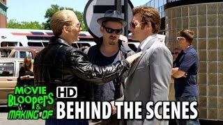 Nonton Black Mass  2015  Behind The Scenes   Full Version Film Subtitle Indonesia Streaming Movie Download