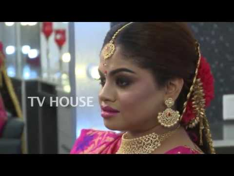 Mehndi Makeup And Hairstyle : Asian bridal makeup mehndi and hairstyling vlogsty