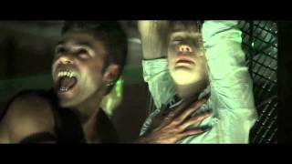 Nonton Lost Boys   The Thirst  Music Video Fan Made  Hd Film Subtitle Indonesia Streaming Movie Download
