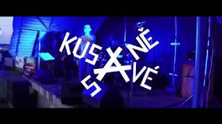 Video Kusavé saně - Špinavý vokno (2017) - Parohy