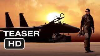 Nonton Soar Into the Sun Official Korean Trailer #1 - Action Movie HD Film Subtitle Indonesia Streaming Movie Download
