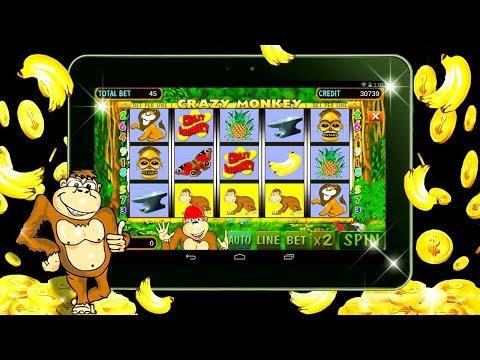 Играть новые игровые автоматы бесплатно онлайн демо интернет казино