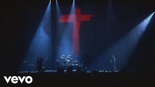 Indochine - Venus (Paradize Tour - Acte III à Paris-Bercy 2003)