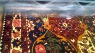 RizMi | Persian Rug Repair&Carpet Cleaning, Toronto