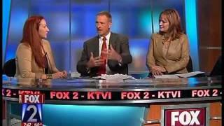 FOX News - St. Louis