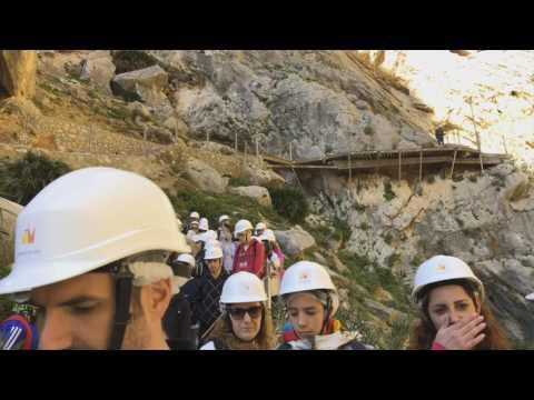 15 De Gaitanejo al Valle del Hoyo