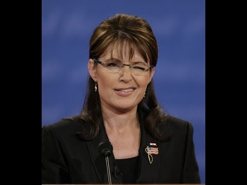 palin - Sarah Palin did not predict the Russia/Ukraine conflict http://www.politifact.com/punditfact/statements/2014/mar/04/sarah-palin/palin-i-predicted-obama-win...