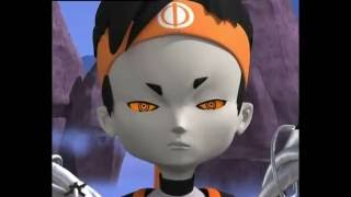 Video Code Lyoko - Ulrich VS un clone polymorphe MP3, 3GP, MP4, WEBM, AVI, FLV Juni 2018