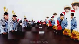 Hello! :) That's my first compilation of BTS vines! I hope you like it! Obs; All the videos presented in this compilation do not belong...