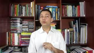 Vídeo - Acidente de trajeto entre uma empresa e outra - Dificuldades na profissão