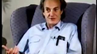 Video Richard Feynman. Why. MP3, 3GP, MP4, WEBM, AVI, FLV Maret 2019