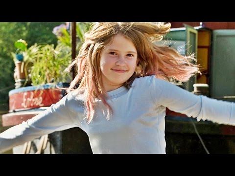 LOLA AUF DER ERBSE   Trailer & Filmclips[HD]