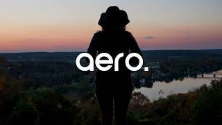 Avicii ft. Rita Ora - Lonely Together (Samuel K Remix)
