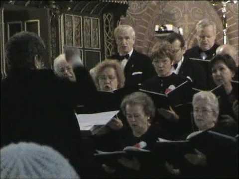 Tekst piosenki Patriotyczne - Piękna nasza Polska cała po polsku