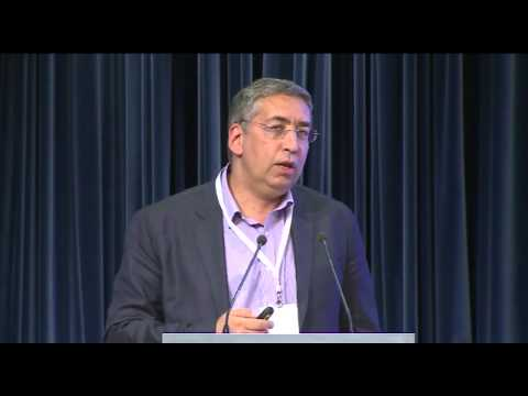 Манипулирование общественным сознанием в интернете (видео)