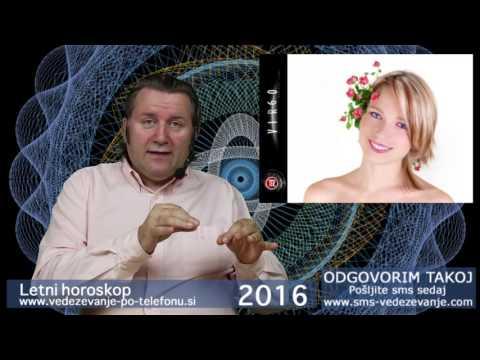 Летни хороскоп Девика 2016