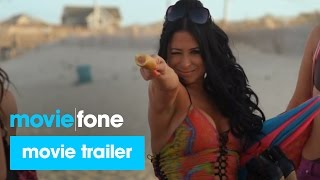 Nonton  Jersey Shore Massacre  Trailer  2014   Danielle Dallacco  Angelica Boccella Film Subtitle Indonesia Streaming Movie Download