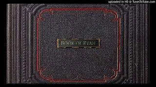 "Royce Da 5'9"" - ""Caterpillar"" [Clean] (feat. Eminem & King Green)"
