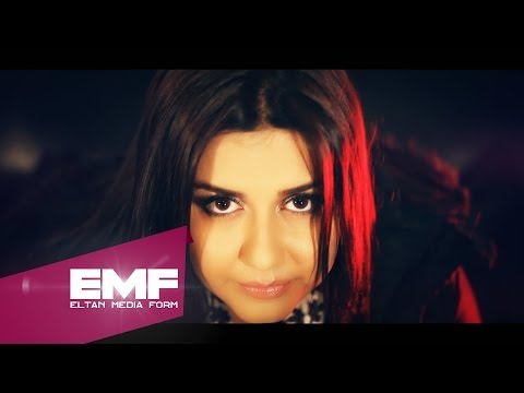 Hero & Frya-Regay Mal - Official Video-Director::Eltan Nouri.mp4